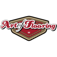 Art of Flooring