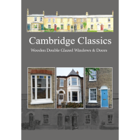 Cambridge Classics