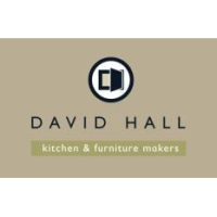 David Hall Furniture Makers