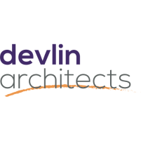 Devlin Architects