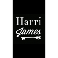 Harri James Slate