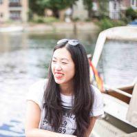 Jennifer Chong