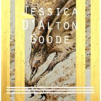 Jessica D'Alton Goode