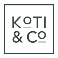 Koti & Co