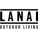 Lanai Outdoor Living