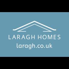 Laragh Homes
