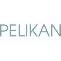 Pelikan Online