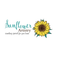 Sunflower Artistry