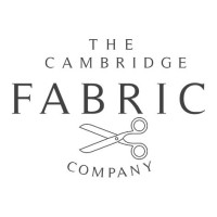 The Cambridge Fabric Company