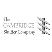 The Cambridge Shutter Company