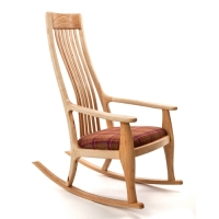 AG Furniture - Peguin Rocker resized