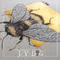 bee logo JVDG (resized)