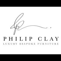 email signature logo