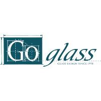 Go Glass logo (square)