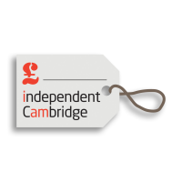 Independent-Cambridge-ticket-logo