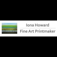 Iona Howard logo (square)