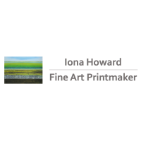 Iona Howard logo (square)