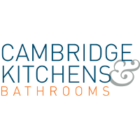 Cambridge Kitchens Logo_new (square)