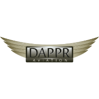 DAPPR Logo PNG (square)