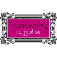 Frameworks Logo 4 NICE (square)