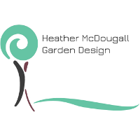 Logo HMGardenDesign (square)